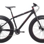 2014 Diamant Mammut F4 side