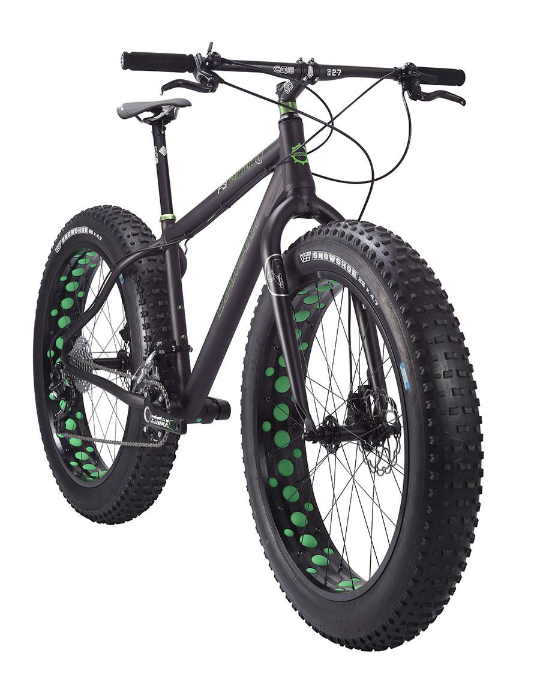 sehen 2020 stabile Qualität Diamant Mammut F3 Fat Bike | FatBike